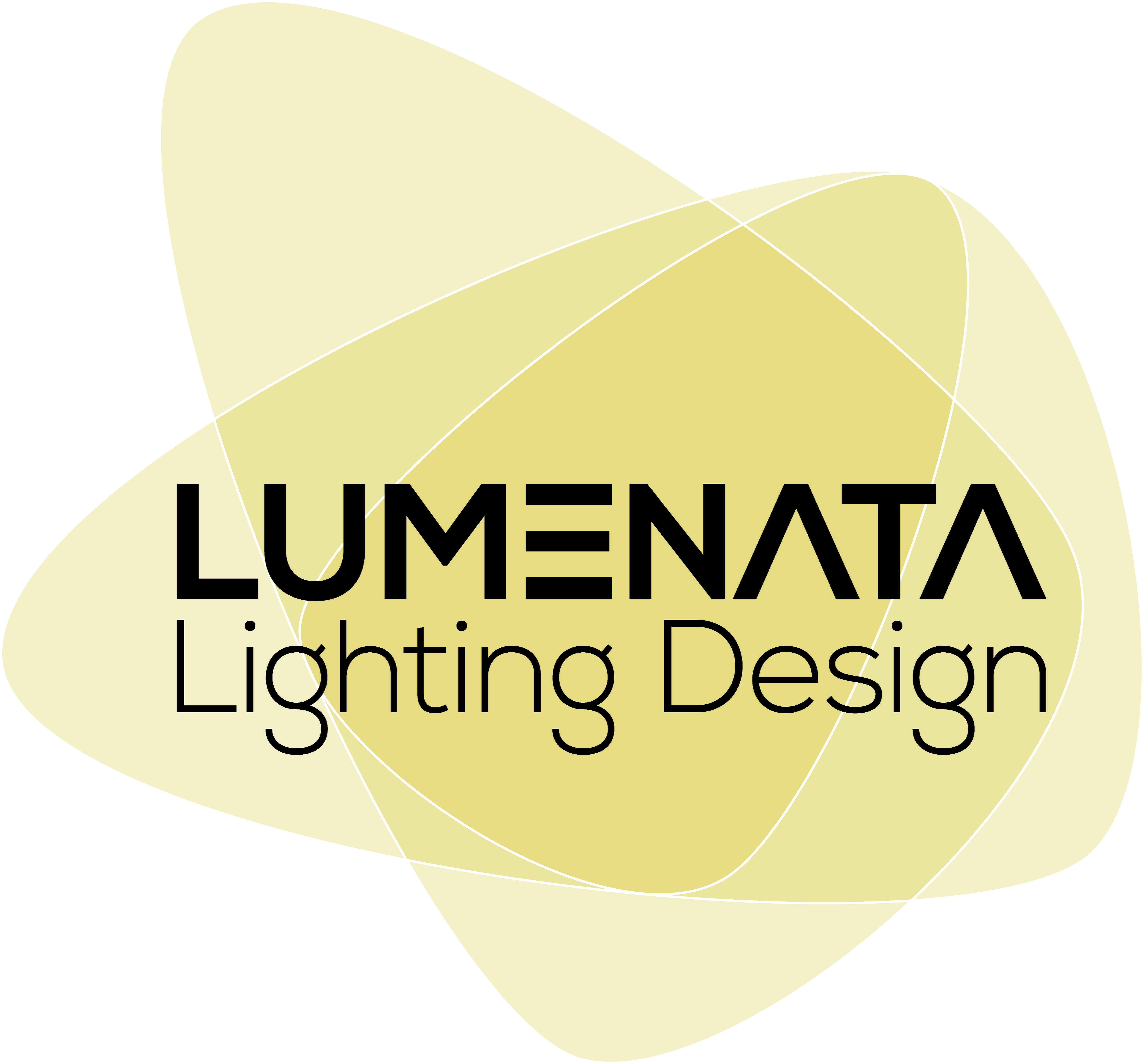Lumenata lighting design lighting design consultancy for Design consultancy uk