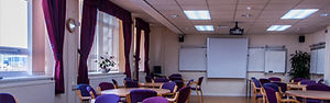 runshaw-college.jpg