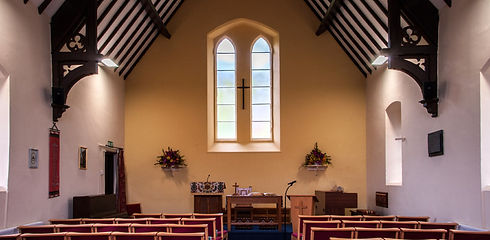 coniston-methodist-church1.jpg