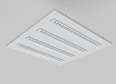 Low Glare Office Light.jpg