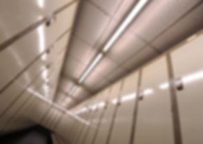 lockers_7789.jpg