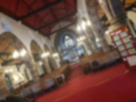 St Peter & St Paul.jpg