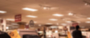 retail-lighting-banner.jpg