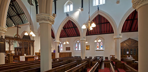 st-james-church4.jpg
