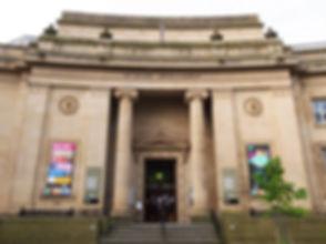 Bolton Museum.jpg