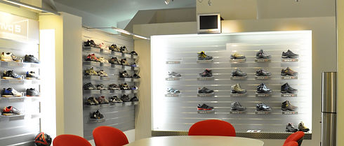 retail-lighting-banner-3.jpg