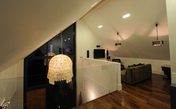 huff-haus-lighting-project1.jpg