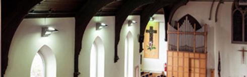 ulverston-methodist-church.jpg