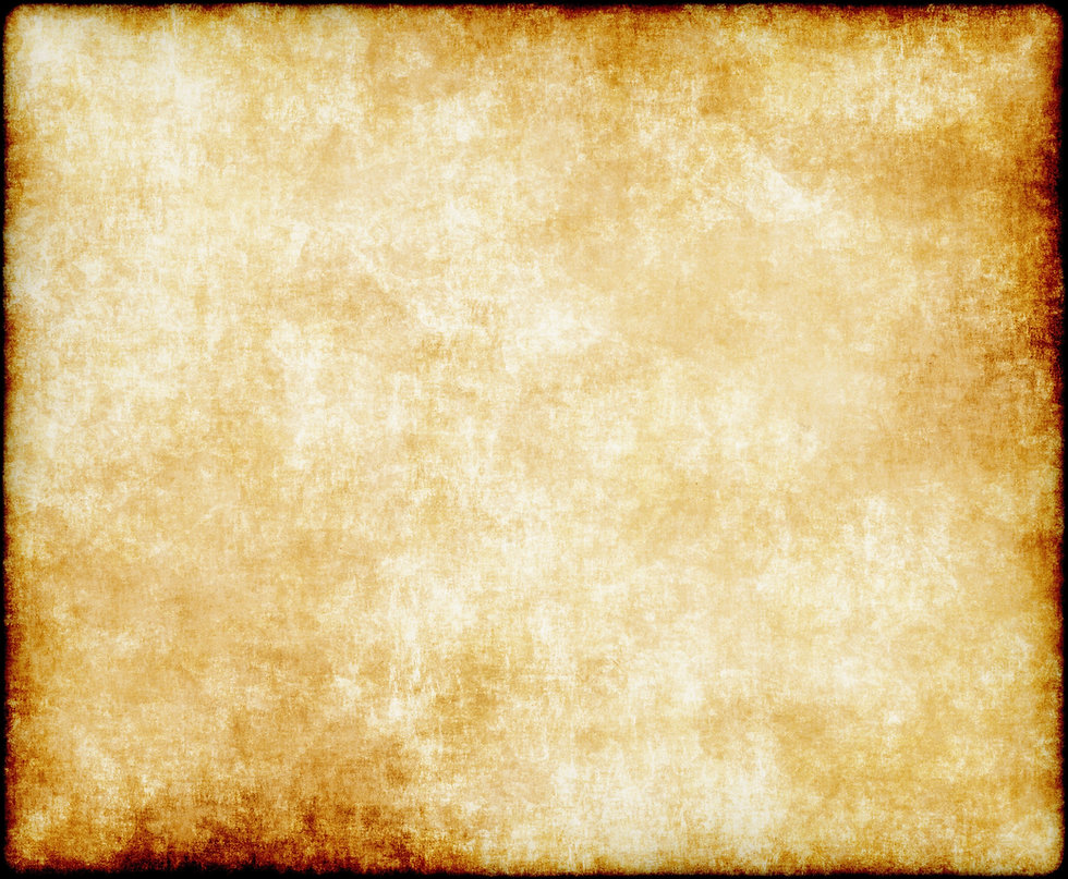 photoshop-clipart-old-paper-21.jpg