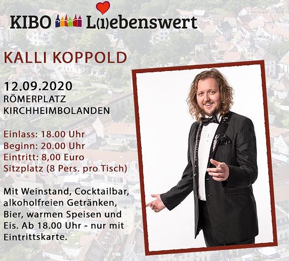 Veranstaltung FB  September Kalli.jpg