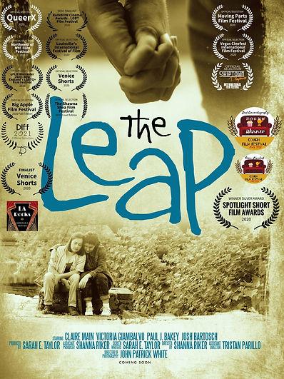 LeapPoster_1521.jpg