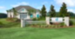 dustin-johnson-golf-school-front.jpg