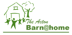 Acton Barn@Home.png