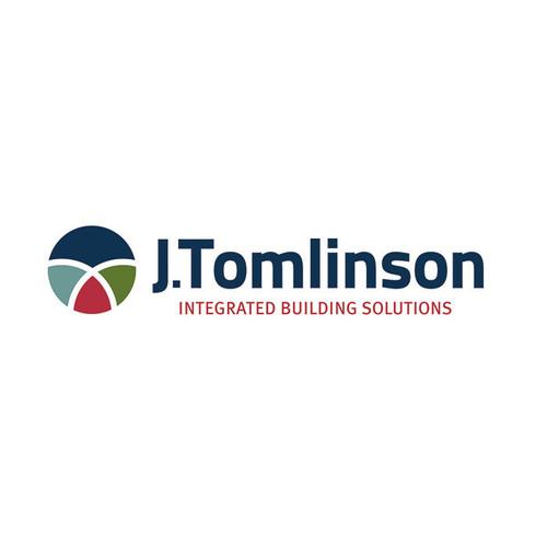 JTomlinson_logo.jpg