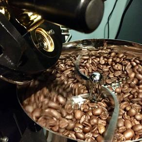 COFFEE DISCOVERY(コーヒー・ディスカバリー)