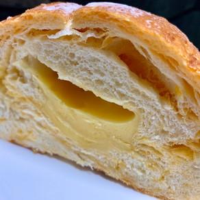 マリラさんのチーズ・フランス