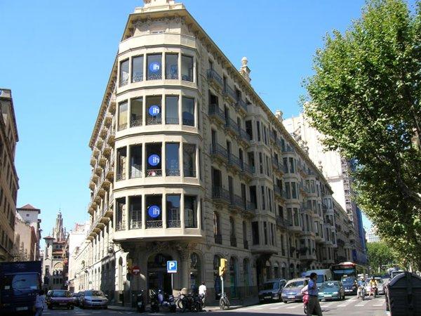 IHバルセロナ5