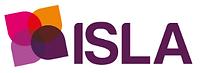 isla_logo.PNG