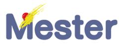 mester_logo.PNG
