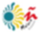 logo_mi.PNG