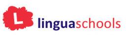 logo_linguaschools.jpg