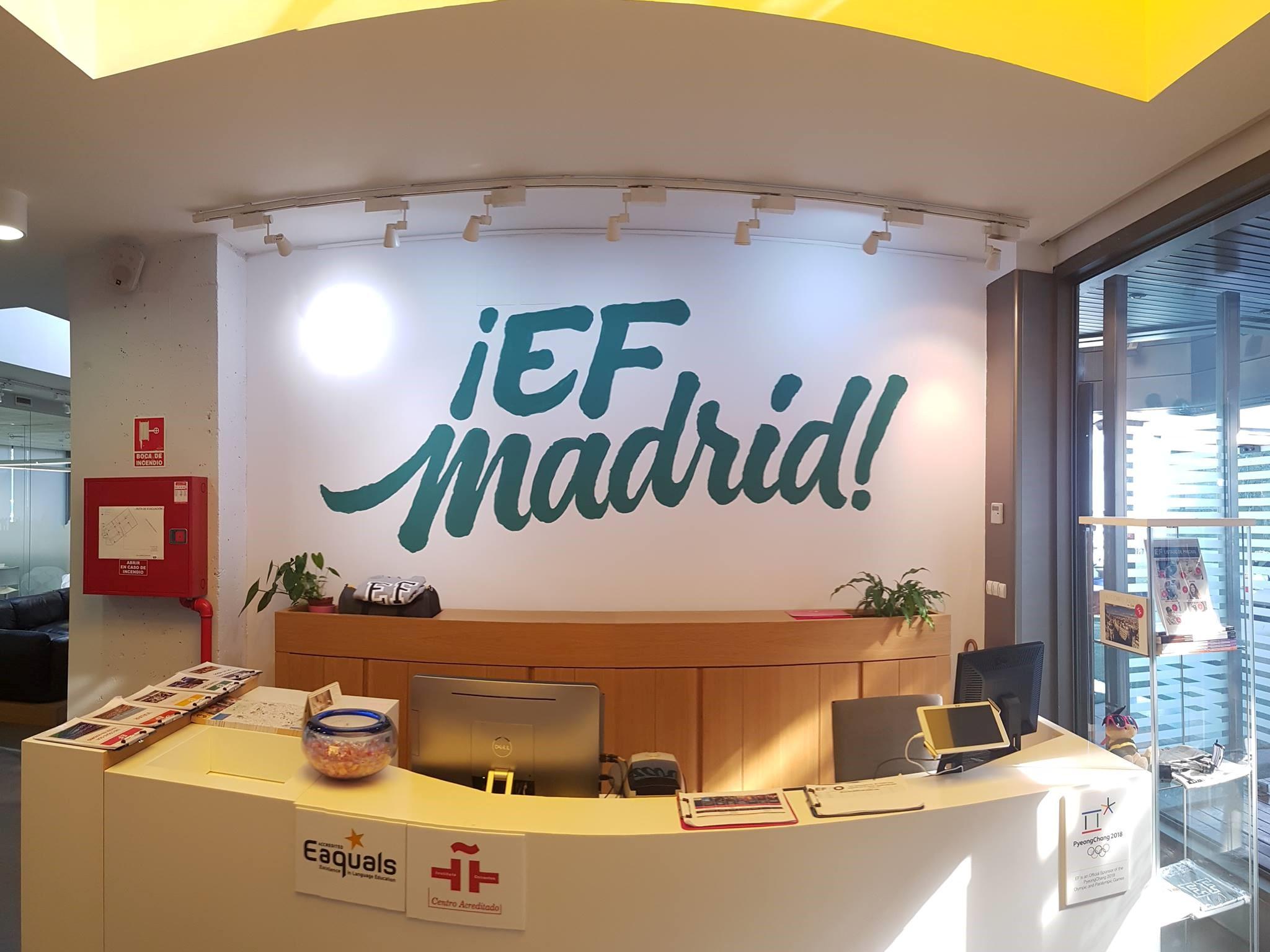 EF_madrid_5