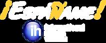 espaname logo.png