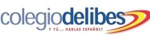 Logo_Delibes_jpg.jpg