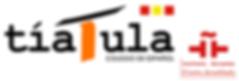 logo_tiatula.png
