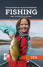 fishing_cover_2021.jpg