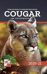 2020-21_cougar_cover.jpg