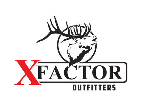 Who Is X Factor Outfitters?