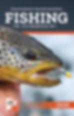 fishing_cover_2020.jpg