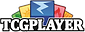 TCGplayer-logo.png