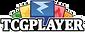 TCGplayer-logo.png