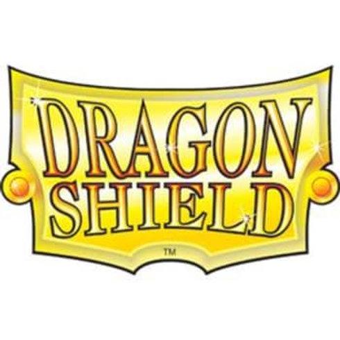 Dragon Shield Art Sleeves