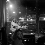 Zach Deputy Performance | Event Photography