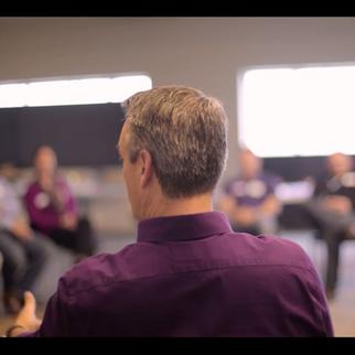 Teams and Leader Videos