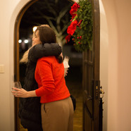 Christmas Party | Event Photography
