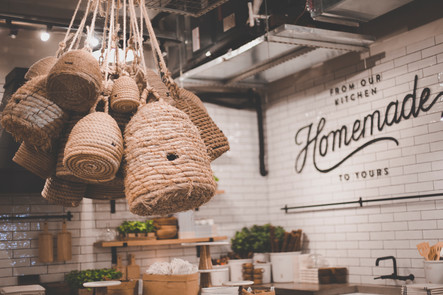 Magnolia Market | Waco Guide | Lady and Lion Co.