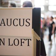 Democratic Caucus
