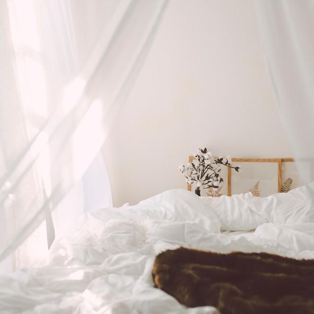 Boston Apartment | Interior Photography