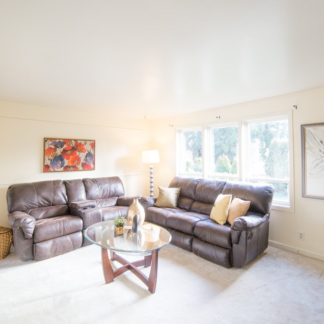 Staging Real Estate |  Interior Photography