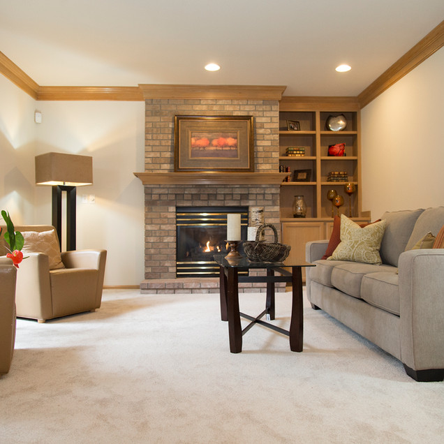 Real Estate Photography | Interior Photography