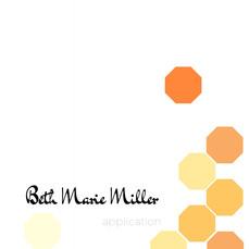 Beth Marie Miller.jpg