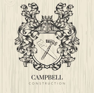 Campbell & Campbell Construction.jpg