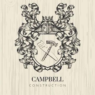 Campbell & Campbell Construction.jpg