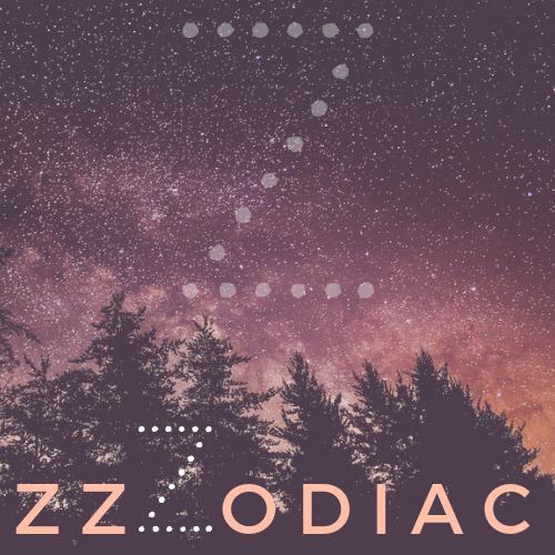 Copy of Zzzodiac.png