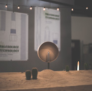Energy Industry Branding
