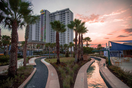 Margaritaville Lake Resort, Lake Conroe | Houston